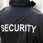 İzmir güvenlik hizmetleri