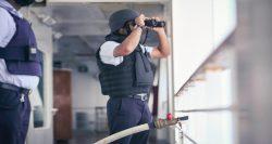 Gemi güvenliği
