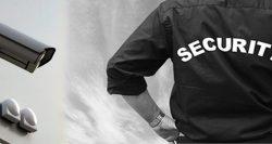 Güvenlik firmaları izmir