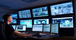 İzmir güvenlik şirketleri
