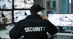 İzmir'de güvenlik danışmanlığı