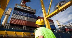 Liman özel güvenliği