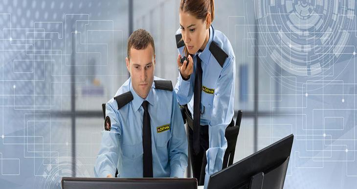 Özel güvenlik risk analizi